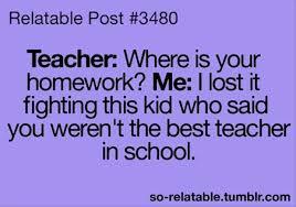 academic-work